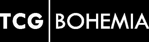 TCG Bohemia s.r.o.